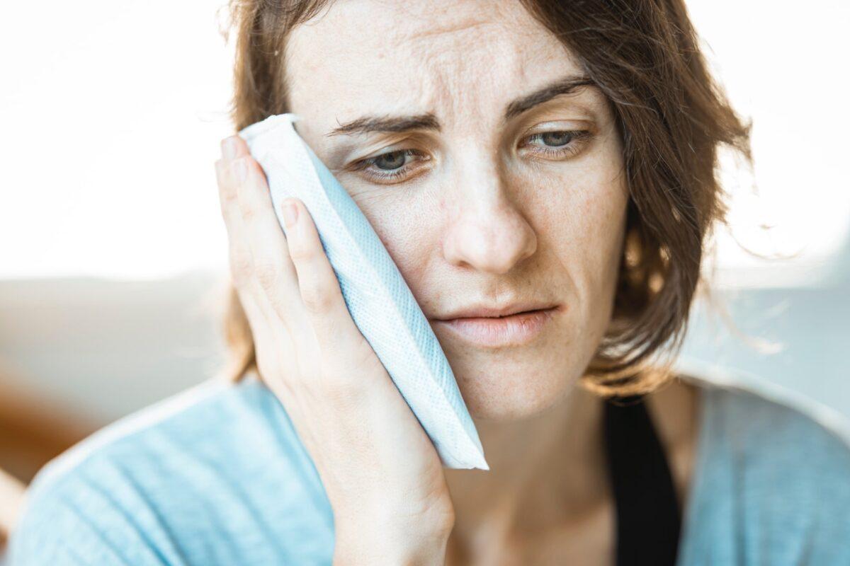Zbog čega zub boli a da to nije zbog karijesa