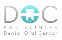 Dental Oral Centar